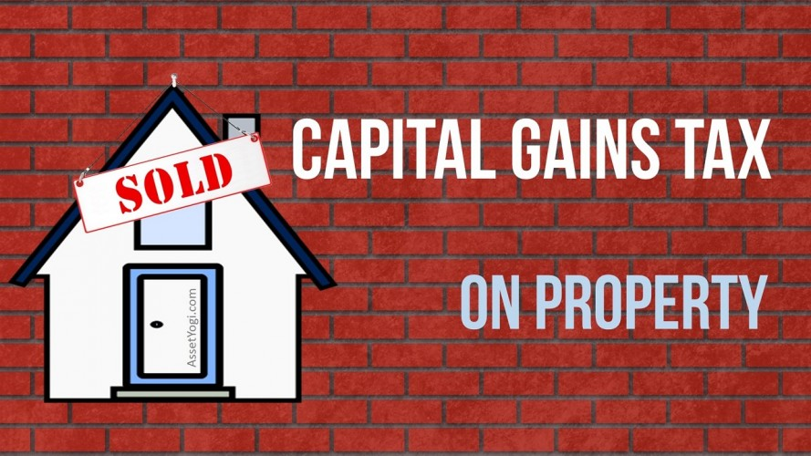 capital gains tax Get the latest news, analysis and video updates on capital gains tax from marketwatch.